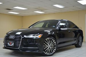 2016 Audi A6 for Sale in Manassas, VA