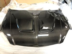 Vis Racing 2002-2006 Acura Rsx Techno R VIP Carbon Fiber Hood for Sale in Garden Grove, CA