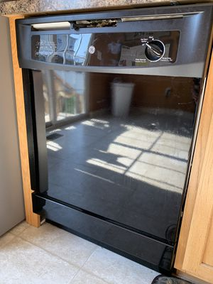 GE Dishwasher for Sale in Lancaster, PA