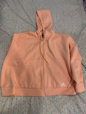 Sweatsuit for Sale in Rensselaer, NY