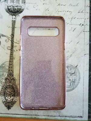 Samsung galaxy s10 plus case for Sale in Kennewick, WA