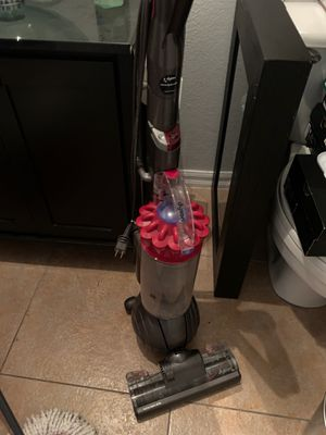Dyson vacuum for Sale in Miramar, FL
