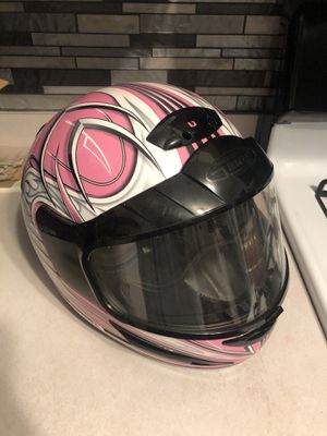G max snowmobile helmet for Sale in Port Austin, MI