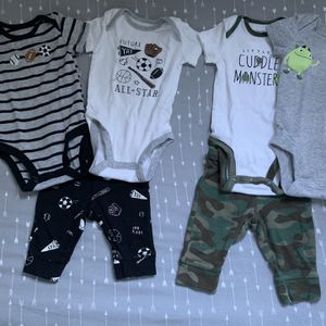 3 Month Baby Boy Clothes for Sale in Norwalk, CA