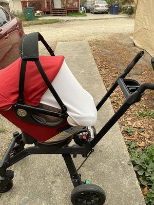 Orbit baby G3 for Sale in Salinas, CA
