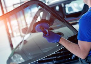auto glass for Sale in Tampa, FL