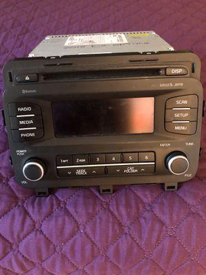 Car radio for Sale in El Cajon, CA