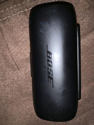 Bose soundsport for Sale in Reynoldsburg, OH
