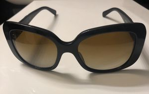 Versace Sunglasses for Sale in Dallas, TX