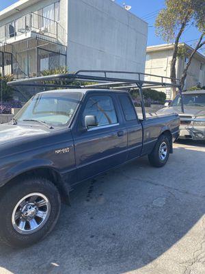 2000 Ford ranger v6 for Sale in Brea, CA