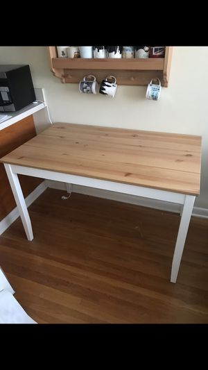 IKEA Kitchen Table for Sale in Franklin, TN