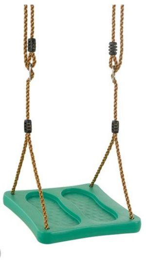 Swing for Sale in Pompano Beach, FL