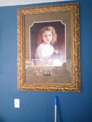 Pictures for Sale in Wichita, KS