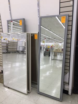 Kmart closing store in Bridgeview on 79th and Harlem for Sale in Hickory Hills, IL