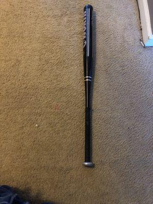 Aluminum Power Baseball bat for Sale in Severn, MD