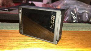 GoPro Hero 4 for Sale in Houston, TX