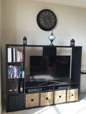 TV Stand/ Bookshelf. IKEA for Sale in Medford, MA