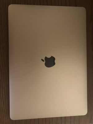 "2017 MacBook Pro 13"" Laptop for Sale in Tacoma, WA"