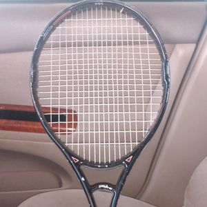 """$20 Tennis Rackets 85""""-110"""" New Grips for Sale in Chula Vista, CA"""