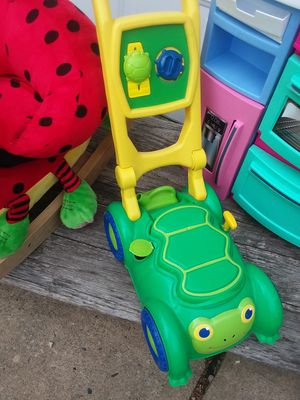 Kids toys - all $20. for Sale in Wexford, PA