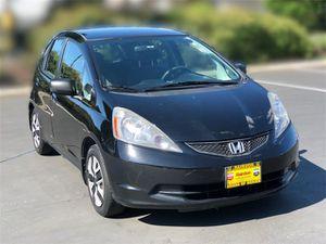 2010 Honda Fit for Sale in Burien, WA