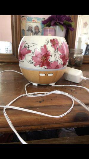 Humidifier for Sale in Chula Vista, CA