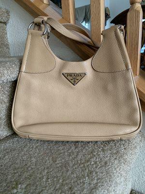 Prada bag for Sale in Hesperia, CA