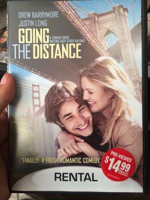 DVD for Sale in Scottsdale, AZ