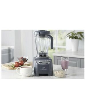 Princess House Blender for Sale in Houston, TX