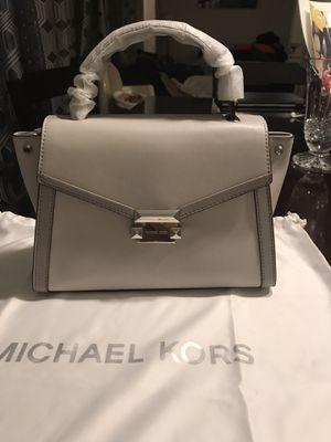 New Michael Kors handbag (purse) for Sale in San Bernardino, CA