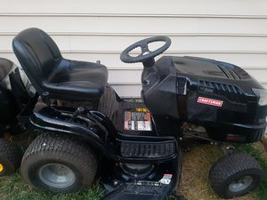 Kraftsman lawn mower for Sale in Laurel, MD
