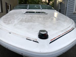 1992 Sea Ray 200 with 150 inboard mercruser for Sale in Brockton, MA