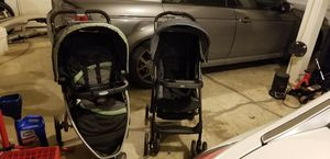 Child Strollers for Sale in Severn, MD