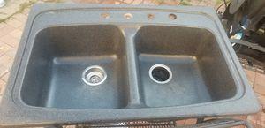 Kitchen sink for Sale in Houston, TX
