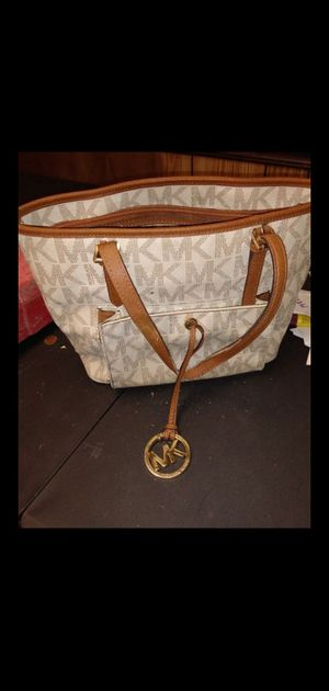 Mk purse for Sale in Pittsburgh, PA