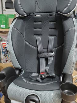 Evenflow Harnessed Booster Carseat for Sale in undefined