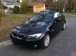 2009 BMW 328i Only 104k miles! for Sale in Atlanta, GA