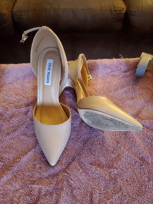 Steve Madden Heels for Sale in La Mesa, CA