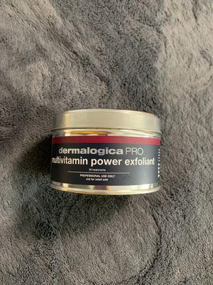 Dermalogica for Sale in Salem, OR