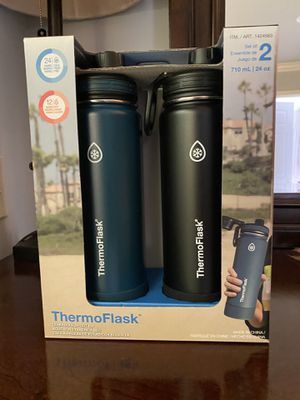 ThermoFlask for Sale in West Sacramento, CA
