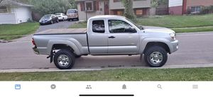 Toyota Tacoma 4x4 for Sale in Lewis Center, OH