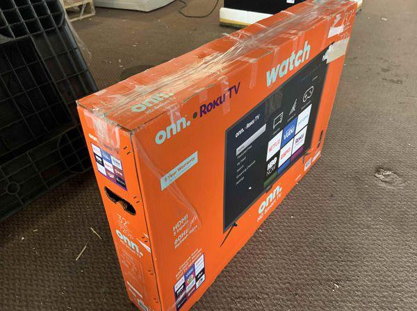 TV liquidation sale today!!!!! 👍👌👍👌🙏👍👍 O0