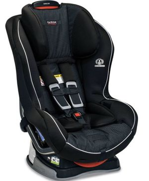 BRITAX Car Sear - TOP of the line -(Never used) for Sale in Queens, NY
