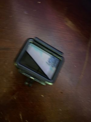 Go pro hero7 for Sale in Levittown, PA