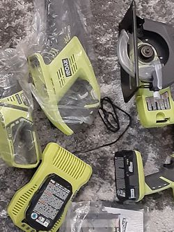 Brand New Ryobi All Purpose Tool Kit for Sale in West Point,  UT