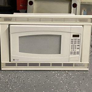 GE Microwave for Sale in Bakersfield, CA