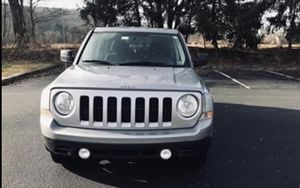 2012 Jeep Patriot for Sale in Scranton, PA