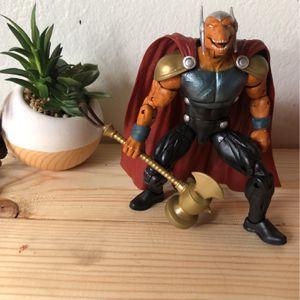 Marvel Legends Figure. for Sale in Glendora, CA