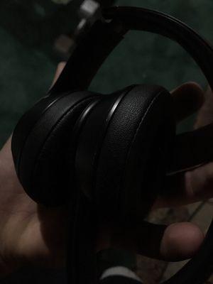 Beats Solo 3 for Sale in Longmont, CO