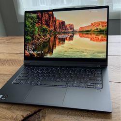 Lenovo Yoga C940 for Sale in North Bend,  WA